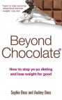 Beyond Chocolate